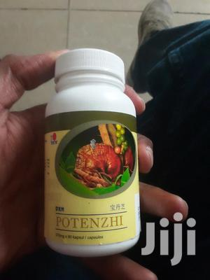 Dxn Potenzhi | Vitamins & Supplements for sale in Addis Ababa, Bole