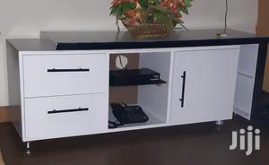 New Tv Stand | Furniture for sale in Addis Ababa, Bole