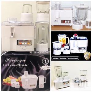Juice Grinder | Kitchen Appliances for sale in Addis Ababa, Bole