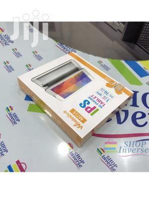 New Wintouch M715 16 GB | Tablets for sale in Addis Ababa, Bole