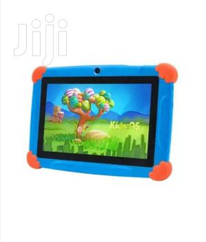 New Wintouch K77 4 GB Blue | Tablets for sale in Addis Ababa, Bole
