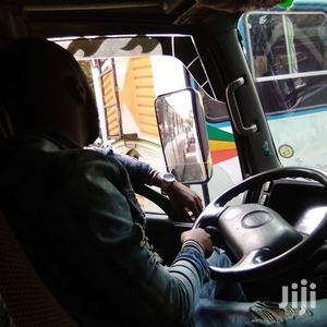 Private Driver | Driver CVs for sale in Addis Ababa, Kolfe Keranio
