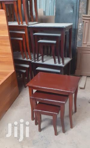 New Cofee Table | Furniture for sale in Addis Ababa, Bole