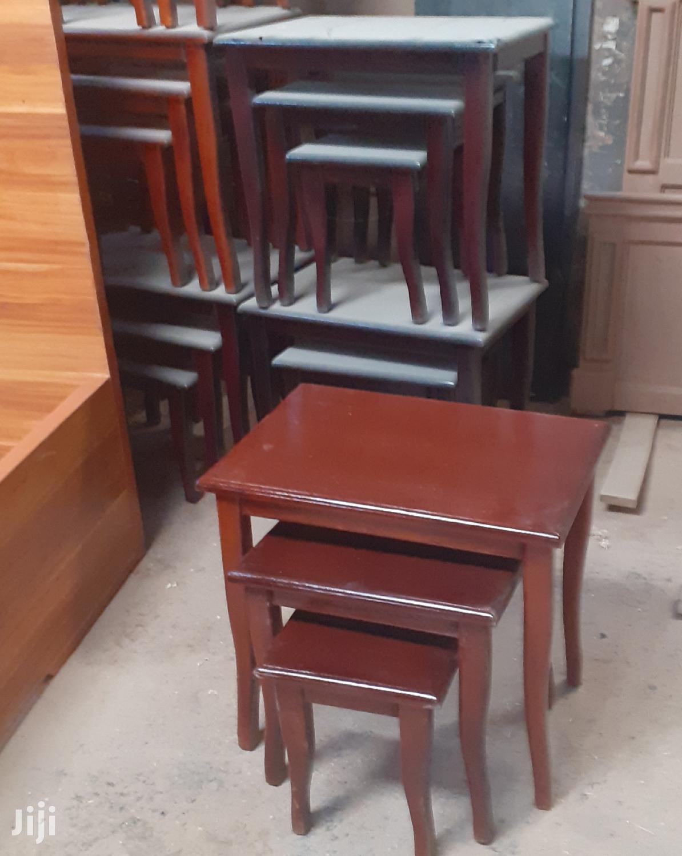 New Cofee Table   Furniture for sale in Bole, Addis Ababa, Ethiopia