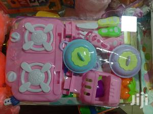Kids Kichen Toy   Toys for sale in Addis Ababa, Yeka