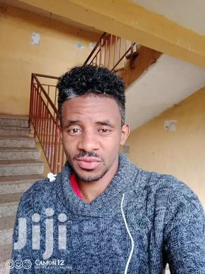 Driver Cvs | Driver CVs for sale in Addis Ababa, Akaky Kaliti