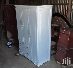 New Closet 1.20cm | Furniture for sale in Addis Ababa, Bole